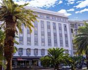 Contemporaneo Hotel