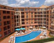 Efir 2 Apart-Hotel