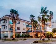 Aparthotel Port Sitges Resort