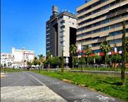 AC Alicante By Marriot