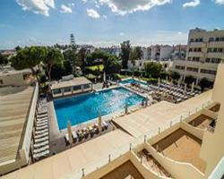 Albufeira-Sol-Hotel-Apartamento-|-Spa