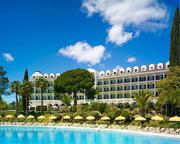 Penina Hotel and Golf Resort