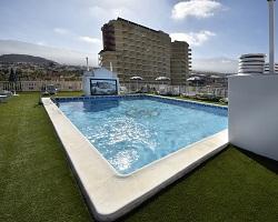 Apartmentos Tenerife Ving