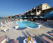 Corallo Hotel  - Isola Rossa