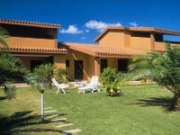 Apartments and Villas Costa Rei S.r.l.