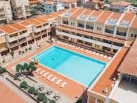 Club Hotel Malaspina