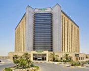 Acacia by Bin Majid Hotels and Resorts