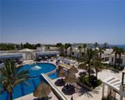 Maritim Jolie Ville Resort and Casino