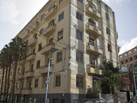 Dragonara CourtApartments Dragonara Court Apartments