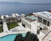 Apartments Novi Resort