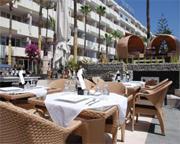 Maracaibo Hotel