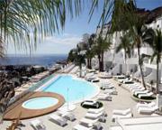 Marina Bayview Gran Canaria