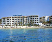 San Remo  SEstanyol  Hotel Club