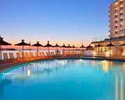 Intertur Hawaii Ibiza