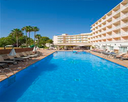 Invisa Hotel Es Pla - Adults Only Hotel