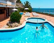 Torrenova Playa Aparts HSM