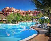 Sheraton La Caleta Resort and Spa