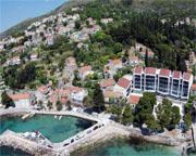 Mlini 4* Hotel