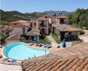 Bouganvillage Le Vele Residence