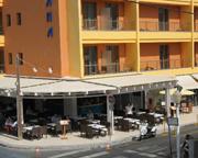 Diana Hotel Rhodes