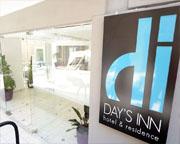 Days Inn Residence