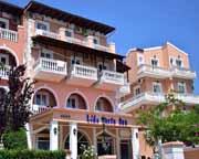Corfu Lido Sun Hotel