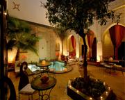 Riad Amira Victoria and Spa