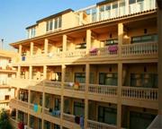 Isla Del Sol Apartamentos