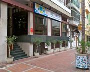 Tinoca Apartments
