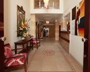 Jasmine Hotel & Apartments