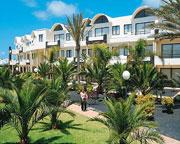 Royal Monica Playa Blanca Hotel