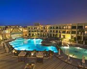 Hilton Hurghada Club