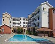 Episkopiana Hotel