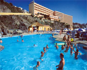 Playabonita Hotel