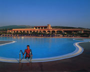 Relax Torreruja Thalasso and Spa