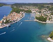 Unique-Cruise-Among-Thousands-Islands-Of-Croatia-_-Sat-Depts