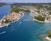 Unique-Cruise-Among-Thousands-Islands-Of-Croatia-_-Sat-Depts
