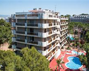 Spain Deal from £151