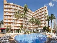 Don Juan Hotel HSM