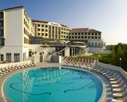 Park Plaza Histria Hotel