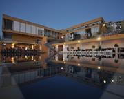 Splendid Pula Resort