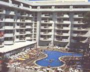 Salou Suite Apartments