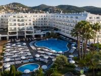 Aqua Hotel Aquamarina and SPA