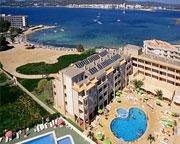Calas De Ibiza Aparts