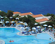 http://images.youtravel.com/photos/3055/Pool_and_Sea.jpg
