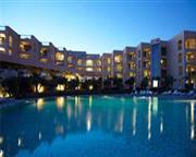 CS Sao Rafael Suite Hotel