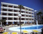 Juncos Apartments