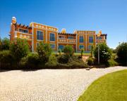Colina Da Lapa Club Apartments