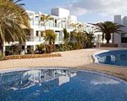 R2 Bahia Playa Design Hotel and Spa