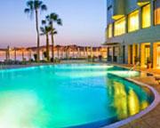 Arenas Del Mar Beach and Spa Hotel